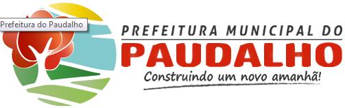Seleção Pública Prefeitura de Paudalho FMS - 2019