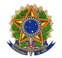 Seleção Justiça Federal em Pernambuco - 2019