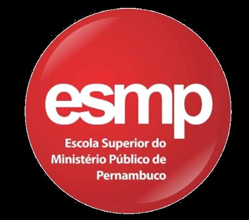 Seleção Ministério Público de Pernambuco PEUD – 2015