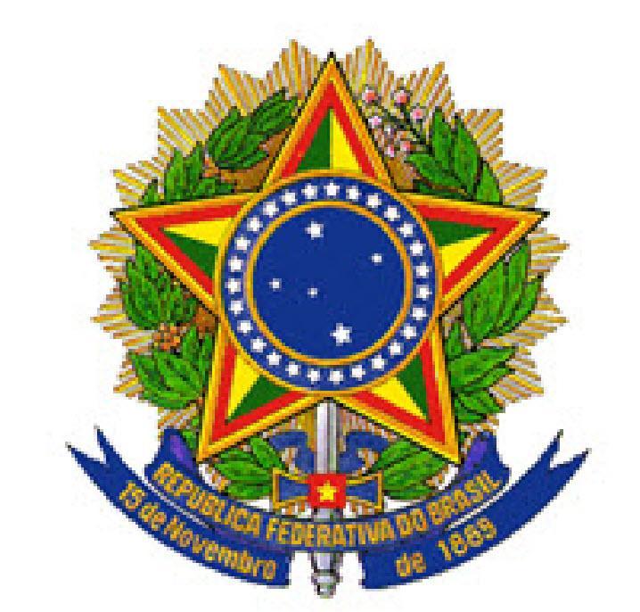 Seleção Justiça Federal em Pernambuco - 2016