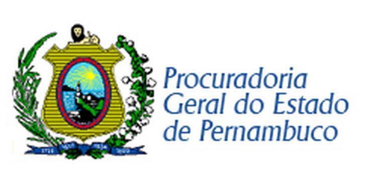 Seleção Procuradoria Geral do Estado de Pernambuco - 2015