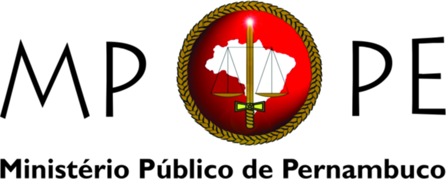 Seleção Pública Ministério Público de Pernambuco / PENUM - 2019