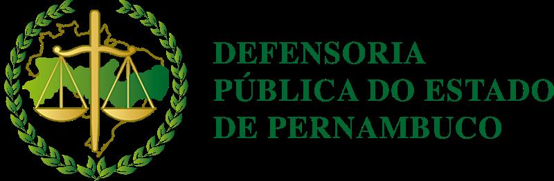 Seleção Pública Defensoria Pública do Estado de Pernambuco - 2019