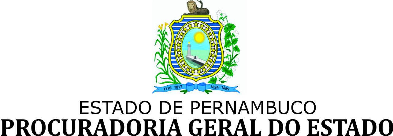 Seleção Pública Procuradoria Geral do Estado PGE 2020