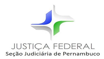 Seleção Pública Justiça Federal em Pernambuco - 2021
