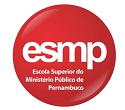 Seleção Pública Ministério Público de Pernambuco / PEUD - 2020
