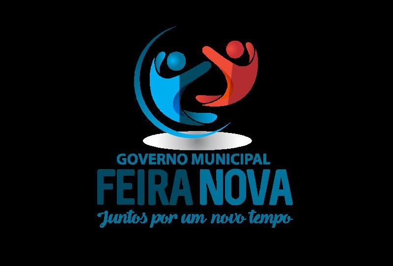 Prefeitura de Feira Nova - Secretaria Municipal de Saúde - FMS